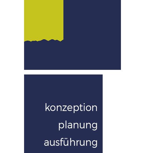 Architekturbüro Carsten Krüger